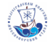 Конференция по вопросам деятельности религиозных организаций в интернет-пространстве пройдет в Волгоградской епархии