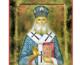 1 марта — день памяти святителя Макария, митрополита Московского и Коломенского