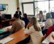 В Волгограде прошли I Межрегиональные краеведческие чтения