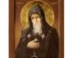3 апреля — память преподобного Серафима Вырицкого
