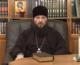 Слово митрополита. Выпуск от 3 апреля 2021г.
