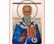 19 апреля — память равноапостольного Мефодия, архиепископа моравского