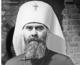 Митрополит Антоний Сурожский. Страстная Среда