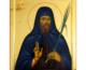 Православная Церковь чтит память преподобномученика Евстратия Печерского