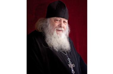 Волгоградцы смогут встретиться с известным проповедником протоиереем Валерианом Кречетовым