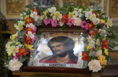 Во что мы веруем: Ветхозаветный Иосиф как прообраз Христа