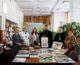 Подведены итоги Конкурсов творческих и исследовательских работ, посвященных 800-летию Александра Невского