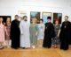 В Волгограде состоялась церемония награждения победителей региональных конкурсов