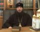 Слово митрополита. Выпуск от 15 мая 2021 г.