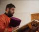 Евангелие дня: Литургия в субботу Светлой седмицы