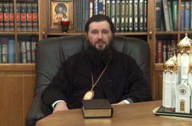Слово митрополита. Выпуск от 1 мая 2021 г.