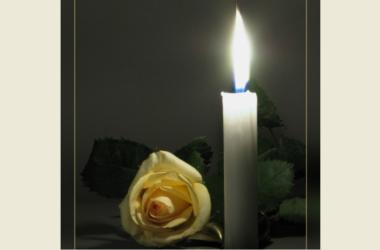 3 мая объявлено в Волгоградской области днем траура