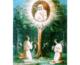 Святая Церковь чтит икону Божией Матери Жировицкая