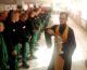 Накануне Пасхи Христовой священнослужители Волгоградской епархии посетили тех, кто в узах