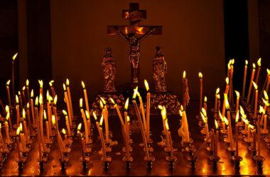 11 мая — Радоница, особый день поминовения усопших
