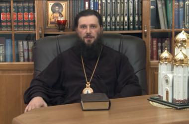 Слово митрополита. 30-летие Волгоградской епархии и 800-летие князя Александра Невского