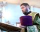 Евангелие дня: Литургия в день Святого Духа