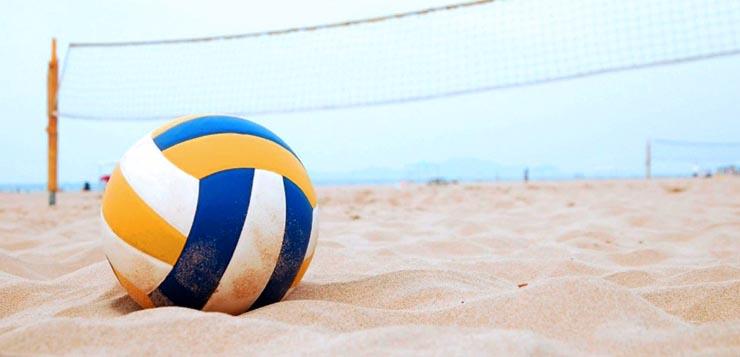 Волгоградская епархия приглашает молодежь на спортивные состязания