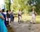 Экскурсии по Камышину — начал работу новый проект Никольского собора