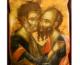 12 июля — праздник первоверховных апостолов Петра и Павла
