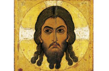 Перенесение из Едессы в Константинополь Нерукотворенного Образа (Убруса) Господа Иисуса Христа (944)