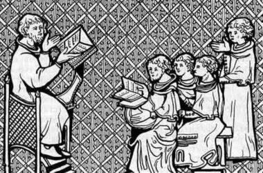 ВолГУ продолжает набор в магистратуру по направлению «Теология»