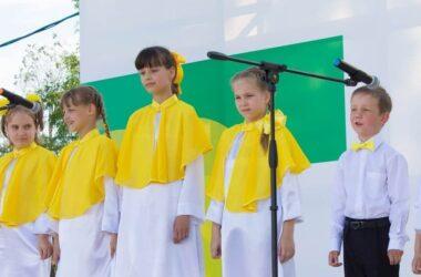 Свято-Духовская Церковно-певческая школа возобновляет работу