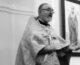 Соболезнования митрополита Феодора в связи с кончиной иерея Александра Мухаметова