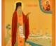 Преподобный Амвросий Оптинский: звезда на небосводе Божьем