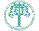 Начал работу сайт Синодальной комиссии по биоэтике