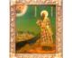 13 октября — память святителя Михаила, митрополита Киевского и всея Руси